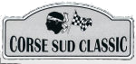 Corse Sud Classic - New Racing Team